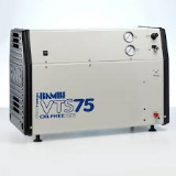 Bambi VTS75 Air Compressor